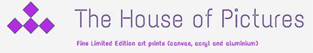 thehouseofpictures
